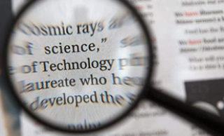 El fraude en la ciencia no desaparece