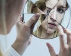 Los transexuales sufren más problemas de salud