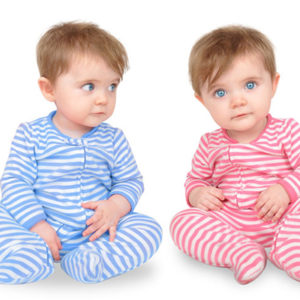 ¿Existe un determinismo genético de la orientación sexual?