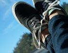 Uno de cada cuatro adolescentes se infectará con alguna infección de transmisión sexual