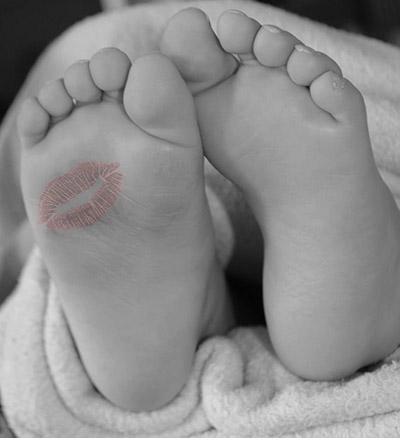 Estados Unidos registra su cifra histórica más baja de abortos