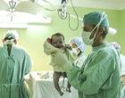 La gran mayoría de los ginecólogos italianos se oponen a practicar abortos