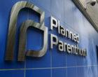 Planned Parenthood produce anualmente 320.000 abortos en Estados Unidos