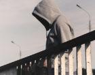 Aumentan los suicidios en EEUU de manera preocupante