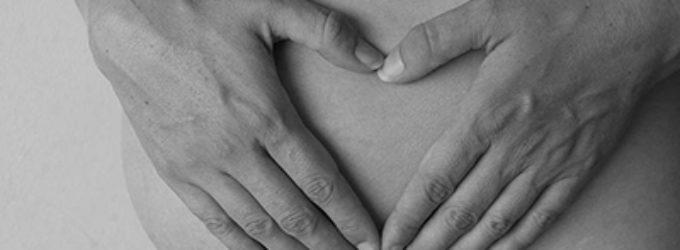 Disminuyen los índices de fertilidad a nivel mundial