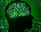 ¿Conlleva algún inconveniente ético el uso del big data en investigación y clínica médica?