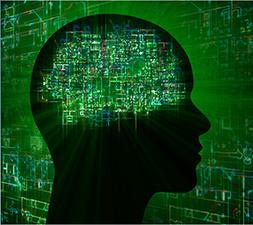 ¿Conlleva algún inconveniente ético el uso de las big data en investigación y clínica médica?