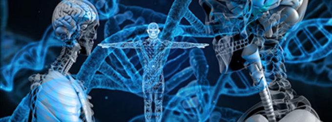 EEUU autoriza la introducción de CRISPR directamente en el cuerpo del paciente