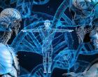 EEUU autoriza la utilización de CRISPR directamente en el cuerpo del paciente