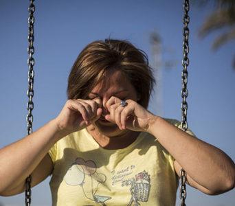 Anticonceptivo Essure. La justicia española trata de eludir las responsabilidades