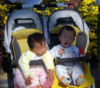 Consideraciones éticas sobre la producción de los primeros bebes modificados genéticamente