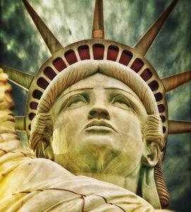 Nueva York autoriza el aborto hasta el momento del parto