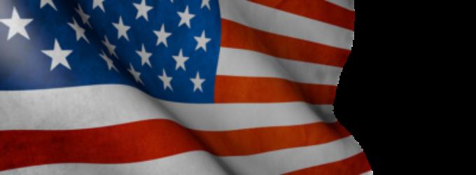 Se incrementa la lucha a favor de la vida y en contra del aborto en Estados Unidos