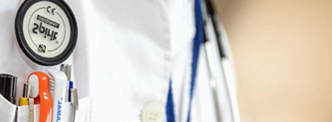 Un 10% de los médicos del Reino Unido ha tenido problemas de bulling