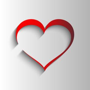 España consolida su liderazgo mundial en la tasa de donantes de órganos