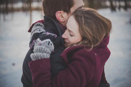 Cohabitar antes de casarse no disminuye el riesgo de ruptura