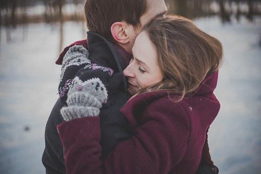 No hay estudios que demuestren que cohabitar antes de casarse disminuya el riesgo de ruptura