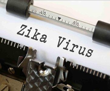 La transmisión materno fetal del virus  del Zika se da en el 26% de los casos
