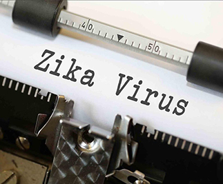 La transmisión materno fetal del virus del Zika se dio en el 26% de los casos