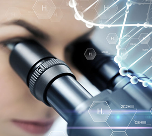 Importantes científicos piden una moratoria para el uso de CRISPR con fines reproductivos en humanos