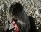 Las adolescentes que usan contraceptivos hormonales, son las que tienen más riesgo de suicidio