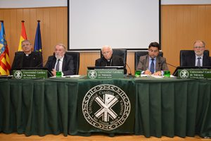 https://www.observatoriobioetica.org/wp-content/uploads/2019/03/jornadasvida-300x200.jpg