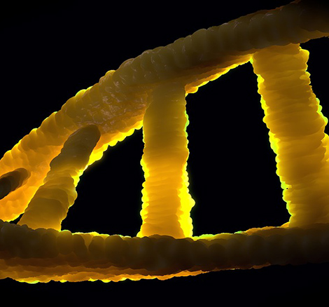 Promesas de CRISPR: últimos avances en terapia génica