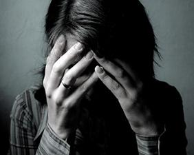 Valoración ética del suicidio asistido. El caso de Mª José Carrasco