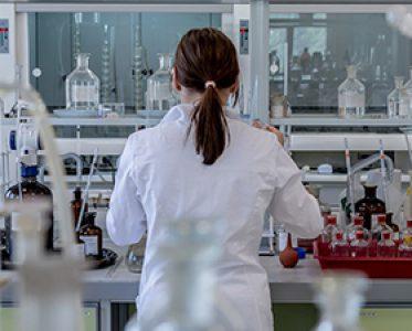 Se pone a punto un test que permite identificar al mismo tiempo 30 trastornos genéticos