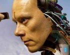 El transhumanismo, la gran cuestión de nuestro tiempo