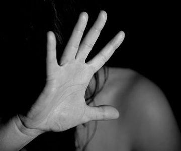 ¿La criminalización de la prostitución perjudicaría a las mujeres que la practican?