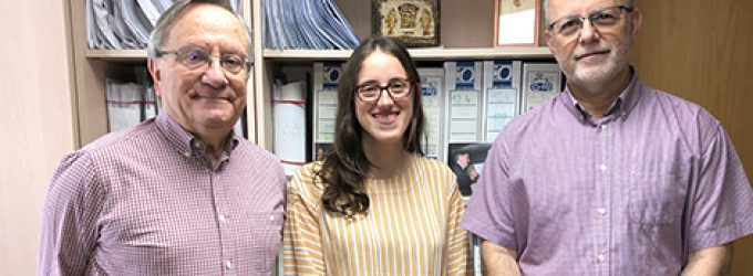 Miembros del Observatorio de Bioética participan en un libro portugués sobre ética médica