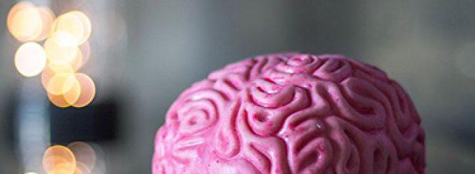 Los cerebros de las mujeres son casi cuatro años más jóvenes que los de los hombres