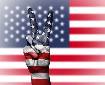 Aumentan en Estados Unidos las disposiciones legales a favor de la vida