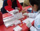 Aumentan en España las enfermedades de transmisión sexual