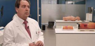Master Oficial en Bioética de la Universidad Católica de Valencia