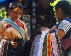 Espectacular incremento de los suicidios en mujeres de la India