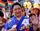 Japón restringe las terapias de reasignación de sexo