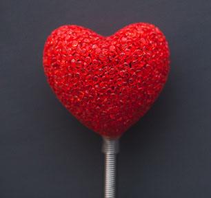 ¿Es necesario el permiso explícito de los donantes para extraerles los órganos?