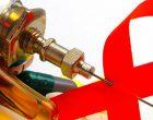 Disminuyen las infecciones por VIH en EEUU