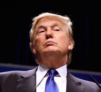 Continua el enfrentamieto entre republicanos y demócratas en Estados Unidos entorno a la defensa de la vida