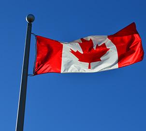 Canadá registra 6.749 personas eutanasiadas en los últimos años