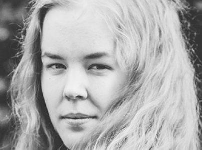 """""""Ninguna vida es indigna por el sufrimiento que padezca"""". Valoración bioética del caso Noa Pothoven"""