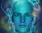 La inteligencia artificial es de gran ayuda en el campo de la biomedicina
