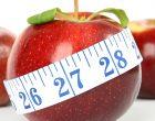 Las dietas poco saludables causan 11 millones de muertes en 2017