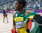 El Tribunal de Arbitraje Deportivo pone coto a la participación de deportistas intersexuales