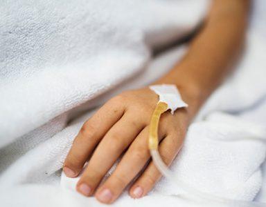 Las eutanasias disminuyen en Holanda por primera vez en una década
