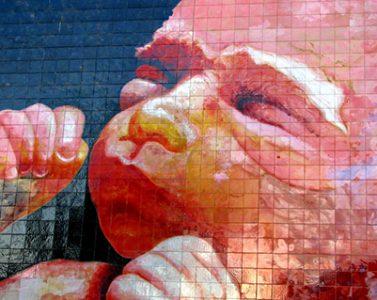 Indiana se pronuncia en contra del uso de tejidos fetales