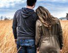 Disminuyen las posibilidades de infectar al miembro sano de parejas VIH serodiscordantes