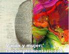 Varón y mujer: La complementariedad